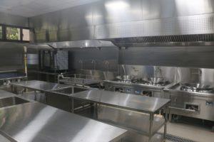 廚房_191128_0008