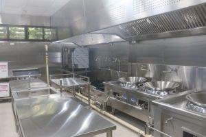 廚房_191128_0009