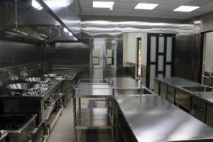 廚房_191128_0002