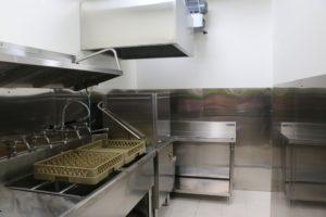 廚房_191128_0004
